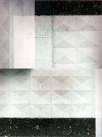 1_b-and-w-tiles_v2.jpg