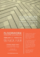 1_floorwork-invite.jpg